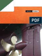 brochure-o-p-rudders