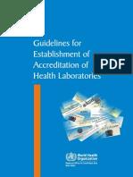 Guidelines on Establishment of Accreditation of Health Laboratories.pdf