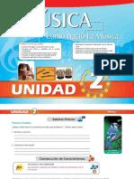 UNIDAD  DE MUSICA II PARCIAL.pdf