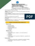 normas y procedimientos para la atención integral de salud a adolescentes.docx