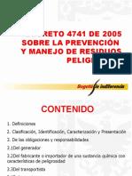 MANEJO RESIDUOS.ppt