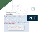 Trabajo_Practico_N_1_Matematica