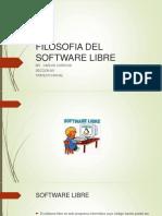 filosofiadelsoftwarelibre-180620221931.pdf