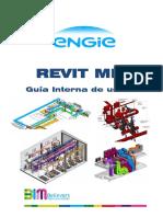 ENG-REVIT-Manual_Interno.pdf