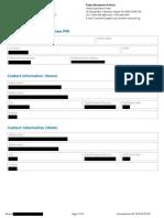 PMP_Ejemplo_aplicacion