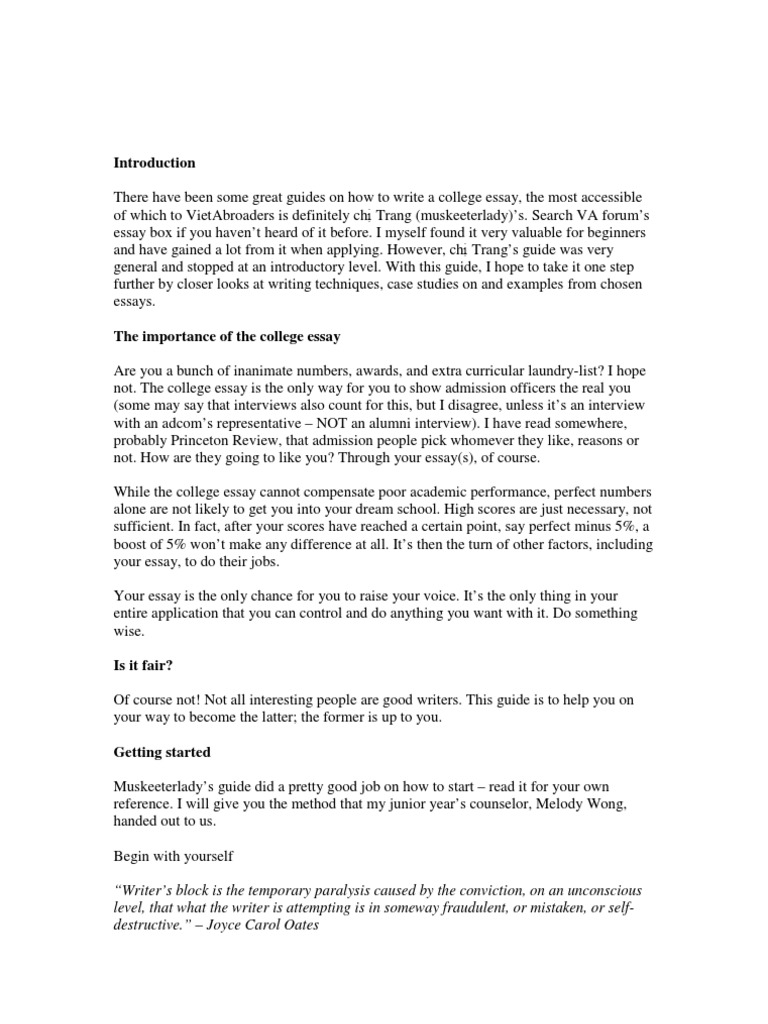 essay point by point format Compare and contrast essay structure: point by point method in the point-by-point method, each paragraph contains details on one aspect of both topics.