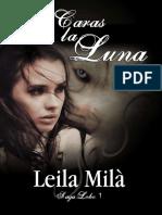 1. Las Caras de la Luna-2.pdf