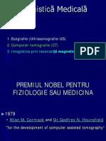 AMG-II_RADIO_C03.pdf