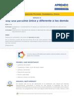 DPCC-s10-2-sec-guia-dpcc