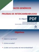 Farmacos_genericos_pruebas_de_bioequivalencia.pdf