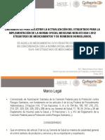LINEAMIENTOS_PARA_SOLICITAR_LA_ACTUALIZACI.pdf