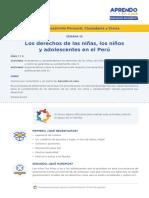 DPCC-s10-1-sec-guia-dpcc