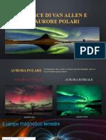 AURORA_POLARE.pptx