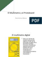 S2 El_Multimetro_y_el_Protoboard