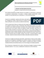 1293622229.47_FICHA_TECNICA_proyecto