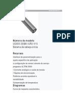 Manual em Português de programação Pepperl Fuchs GAP.pdf