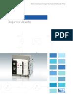 WEG-disjuntor-aberto-abw-50011456-catalogo-pt (1).pdf