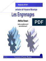 Engrenage - Cours.pdf