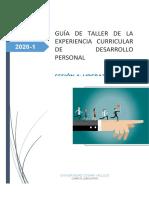 GUIA DEL ESTUDIANTE 04 Liderazgo.docx