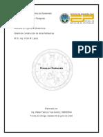 PRESAS EN GUATEMALA - WALTER YELA