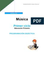 132236-1-526-830054-1-526-Programacion Didactica Musica 1 er Ciclo Andalucia