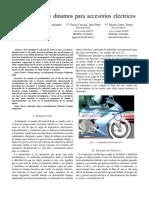 Aerodinamica_y_dinamos_para_accesorios_electricos (1).pdf