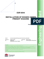 esr-0044.pdf