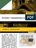 motores y trasmisiones CAT.pptx