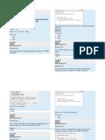 416030829-Legit-programming-docx.docx