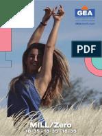 mimejorplan-folleto-digital-comprimido-1 (2)