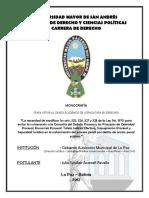 TD-3829.pdf