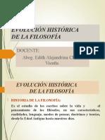 1ra. Clase Evolucion_Historica_de_la_Filosofia-1