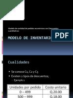 Modelo_de_cantidad_de_pedidos_con_descuentos_cuantitativos.pdf