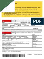 boleto natal luz.pdf