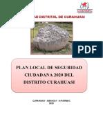 PLAN SEG-2020.docx