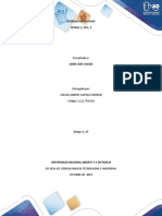 Tarea 3 - Actividad intermedia_grupo_29 - v1 (1)