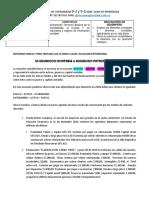 MATERIAL DE TRABAJO CONTABILIDAD 9-2 Y 9-3 (2).pdf