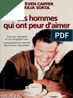 Ces hommes qui ont peur daimer (1).pdf