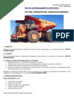PUESTO DEL OPERADOR CAMION EH3500EH4000(operador) (1)