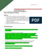 DP_17_2_Practice_esp
