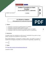 Practica 3 fisica Cesar Fernandez.docx