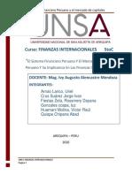 Finanzas Internacionales - Trabajo Grupal.pdf