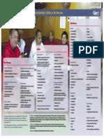 centrespread_30.pdf
