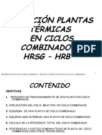 (2-2016)-17.0-OPERACION PLANTAS CICLOS COMBINADOS-HRSG-HRB.pptx