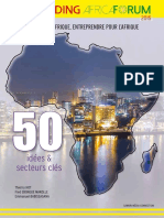 RAF2015-Investir-en-Afrique-Entreprendre-pour-l-Afrique