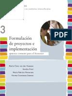 Parte_03_formulacion_de_proyectos_e_implementacion_apuestas_comunes_para_el_bienestar.pdf