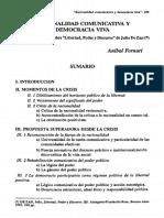 6840-Texto del artículo-19456-2-10-20180802.pdf