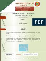 Presentación_ORDEN
