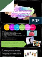 Equipo 2_ Atención a la Diversidad .pdf