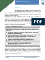 GC- Manual 2
